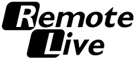 remotelive_logo